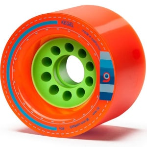 Orangatang Kegel Wheels