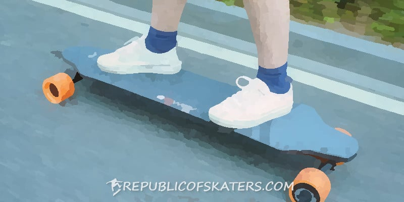 how to get a boosted board for cheap